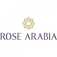 Rose Arabia