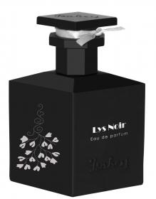 Lys Noir Eau de Parfum