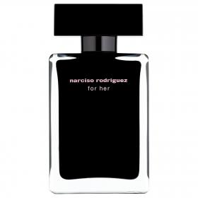 for her Eau de Toilette 50 ml