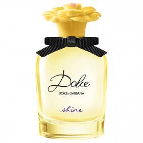 Dolce Shine Eau de Parfum 50 ml