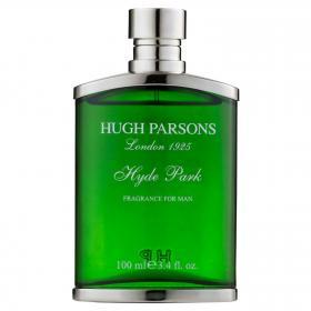 Hyde Park Eau de Parfum