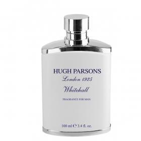 Whitehall Eau de Parfum