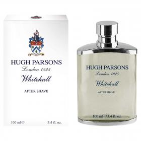Whitehall After Shave Spray