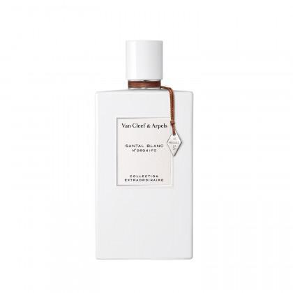 Santal Blanc Eau de Parfum