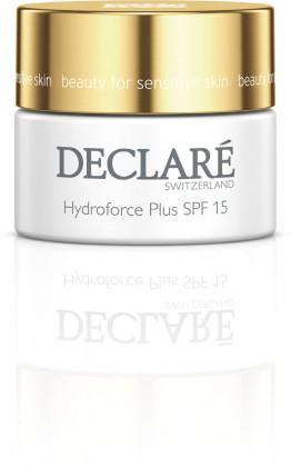 Hydroforce Plus SPF 15